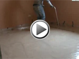Floor Screed Ireland